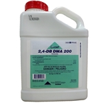 2,4-DB DMA 200 (1 gal. Container)