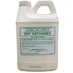 Arborchem Dry Defoamer (1.5 lb. Bottle)