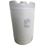 Thinvert® RTU (15 gal. Drum)