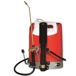 Birchmeier BCS Sprayer