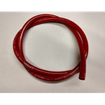 3/8 in. Red (Urethane) Backpack Hose (Sold in 5 ft. Sections)
