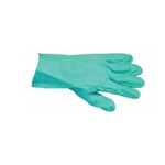 Nitrile Gloves - Size XL (15 mil)