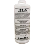 41-A© (32 oz. Bottle)