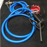 Fill-Rite 12 Volt Transfer Pump