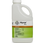 Hyvar®  X-L (1 gal. Container)
