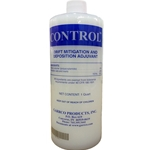 Control™ (1 qt. Bottle)
