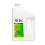 Oust® Extra (4 lb. Container)