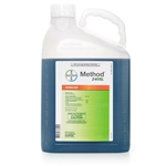 Method® 240SL (2.5 gal. Container)