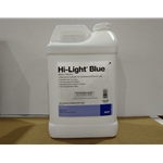 Hi-Light® (2.5 gal. Container)