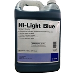 Hi-Light® (1 gal. Container)