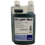 Hi-Light® (1 qt. Bottle)