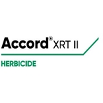 Accord®  XRT II (30 gal. Drum)