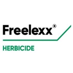 Freelexx ™ (2.5 gal. Container)