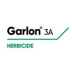 Garlon® 3A (2.5 gal. Container)
