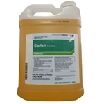 Garlon®  4 Ultra (2.5 gal. Container)