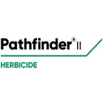Pathfinder® II (2.5 gal. Container)