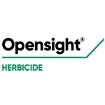 Opensight® (1.25 lb. Container)