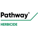 Pathway® (2.5 gal. Container)