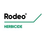 Rodeo® (30 gal. Drum)