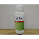Telar® XP (8 oz. Bottle)