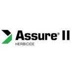Assure® II (2.5 gal. Container)