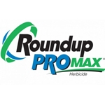 Roundup ProMax® (1.67 gal. Container)