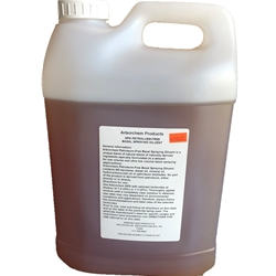 Arborchem NPD Basal Oil (2.5 gal. Container)