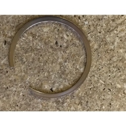 Radiarc Snap Ring
