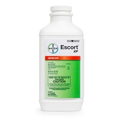 Escort® XP (16 oz. Container)