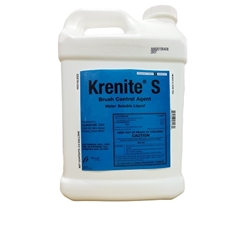 Krenite®  S (2.5 gal. Container)