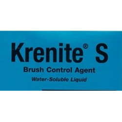 Krenite®  S (15 gal. Drum - One Way)