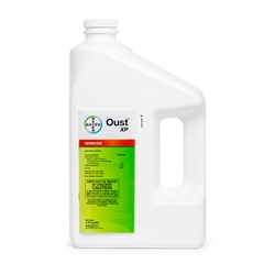 Oust® XP (3 lb. Container)