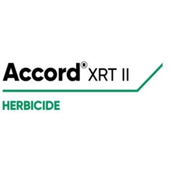 Accord®  XRT II (2.5 gal. Container)