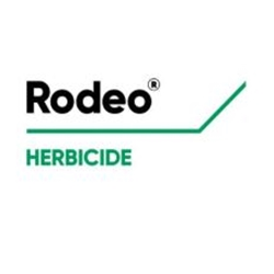 Rodeo® (2.5 gal. Container)