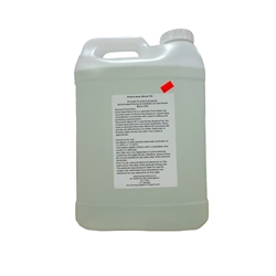 Arborchem Low-Odor Basal Oil (2.5 gal. Container)