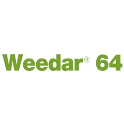 Weedar® 64 (2.5 gal. Container)