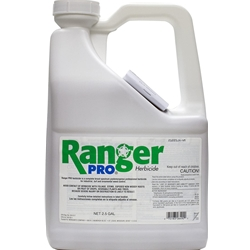 Ranger® Pro (2.5 gal. Container)